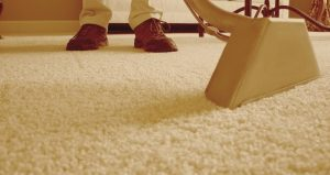 carpet-cleaning-service-southampton