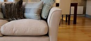 upholstery-cleaning-southampton
