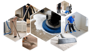 domestic-commercial-carpet-deep-cleaning-services-southampton