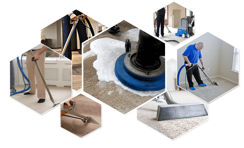 carpet cleaning southampton
