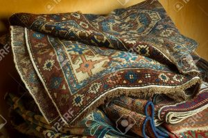 oriental-rugs-cleaning