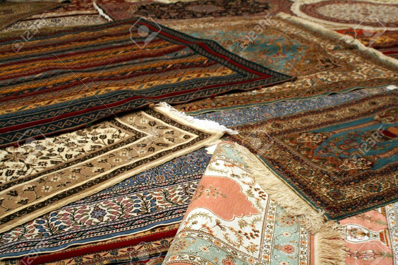 carpet cleaning southampton