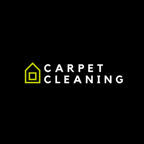 Carpet Cleaners Southampton